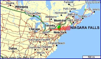niagara falls ny map with Niagara on 2910763895 further Skylon Tower moreover Grand Canyon National Park as well Love Canal Still Oozing Poison 35 Years Later as well iloveny.